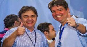 t-1-300x165 Mais um tucano na Paraíba endossa nome de Cássio para o Governo