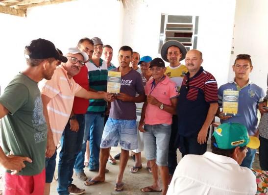 timthumb-11-1 Cacimbinha tem seus três finalistas do Campeonato Monteirense de Dominó