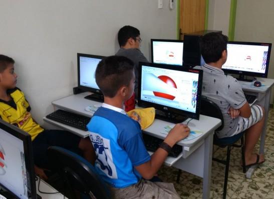 timthumb-11 Monteiro oferece curso 'Projeto Cidade Informatizada futuro garantido'(01/Fev/2018)