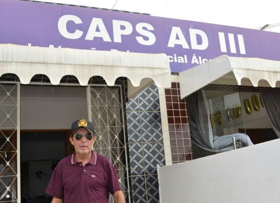 timthumb-20-1 Dentre tantas, poeta Miguel Monteiro é mais uma história de sucesso do CAPS AD III