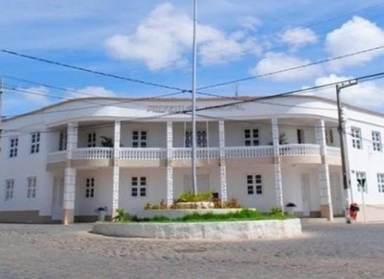timthumb-25 Decreto altera funcionamento nas repartições do município de Monteiro
