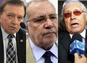 timthumb-29-300x218 Deputado João Henrique revela conversas com Carlos Batinga e Quintans sobre nome do Cariri para Câmara Federal