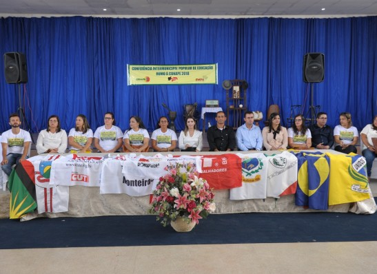 timthumb-6 Monteiro sedia Conferência Intermunicipal Popular de Educação do Cariri