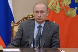 """vladimir_putin-300x200 Putin diz que ainda deseja ajustar laços com EUA, apesar da """"lista do Kremlin"""""""