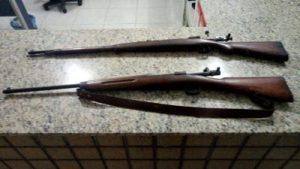 003-5-300x169-300x169 Polícia Militar apreende duas armas de fogo em cidade do Cariri