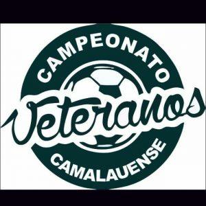 004-15-300x300-1 Campeonato Camalauense de Veteranos chega às semi finais e é um sucesso