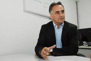 01-149-300x200 Luciano Cartaxo deve deixar o PSD e se filiar no Partido Verde