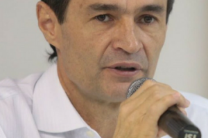 03-03-2018.133032_Romero-2-300x200 Cássio garante que Romero é o nome do PSDB para o governo