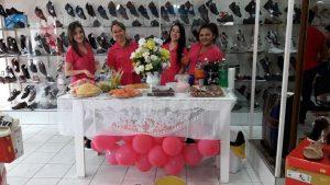 1ca61471-624c-468c-89eb-b39f695f39d2-300x169 Lojas OLINDINA, realiza dia especial à mulher com café da manhã e muitas promoções