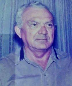 29103420_1372737672832545_5495428743988019991_n-1-335x400-251x300 Morre ex-prefeito de Sumé, Leonardo Guilherme