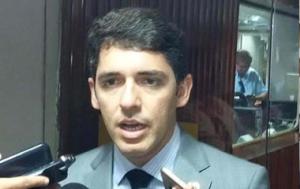 31-03-2018.131648_agovernoa-300x189 Deputado já fala sobre Pedro como pré-candidato a governador