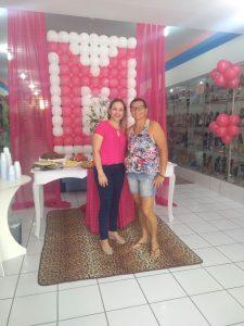 81cfb615-0fa3-4b0f-811d-e92d10c0460c-225x300 Lojas OLINDINA, realiza dia especial à mulher com café da manhã e muitas promoções
