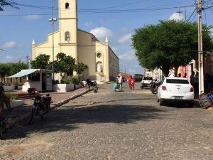 868ed0bf-bd2b-49c1-99b0-0603237bf037-300x225 Cães de rua são recolhidos, trancados e mortos com tiros e pauladas na cidade de Igaracy, no sertão da Paraíba