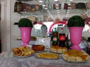 8e38f706-341d-45e9-8e90-f9f57eeef2a0-300x225 Lojas OLINDINA, realiza dia especial à mulher com café da manhã e muitas promoções