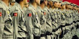 CONCURSO-PM-PB-300x150 Governador anuncia concurso com 1 mil vagas para a Polícia Militar da Paraíba