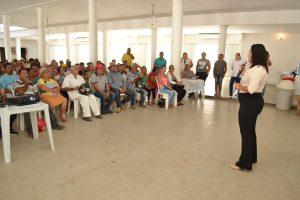 DSC_0012-300x200 CAPS I de Monteiro realiza primeira reunião do ano com familiares e usuários