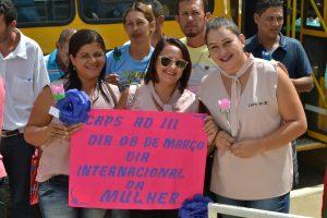 DSC_0217-300x200 Semana da Mulher em Monteiro é comemorada de forma especial pelos CAPS I e III