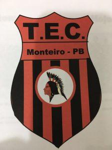 Escudo-do-tabajara-225x300 Com estréia de novo elenco, Tabajara joga neste sábado em Monteiro.