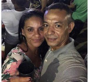 Ivanildo-Junior-matou-a-esposa-com-mais-de-20-facadas-300x279 Homem que matou esposa com mais de 20 facadas é achado morto em presídio