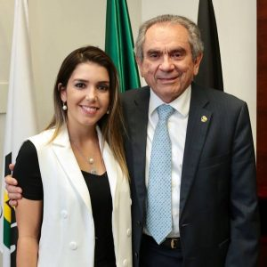Lorena_Raimundo-Lira_Brasília-300x300 Prefeita Anna Lorena avalia como positiva viagem a Brasília