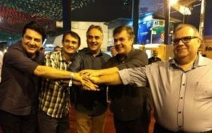 MJUNIOR-300x189-300x189 Blogueiros noticiam que Manuel Junior pode ser o candidato das oposições