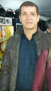 Screenshot_20180308-213021-169x300 Empresário Sertâniense sofre infarto em partida de futebol e morre