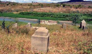 acaua-seco-chico-martins-correio-online-696x408-300x176 Não há data para Acauã receber água de Boqueirão, diz Dnocs