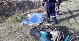 acidente-com-moto-300x156 Homem morre ao cair de moto em cidade do Cariri