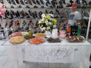 b7e4591c-83e9-4085-9e58-ac04303c5aa4-300x225 Lojas OLINDINA, realiza dia especial à mulher com café da manhã e muitas promoções