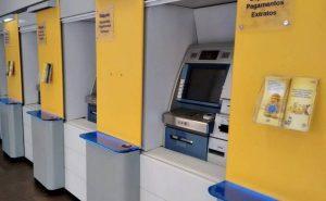banco_bb_caixas-300x185-300x185 Agência do Banco do Brasil de Taperoá vira posto de atendimento após explosão