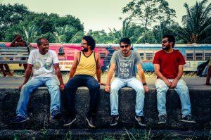 banda-meio-free-300x199 Prefeitura de Monteiro realiza mais uma edição do projeto Arena Cultural neste sábado