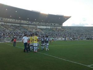 botafogo-pb-300x225 Botafogo-PB vira placar para cima do Atlético-PB e vai enfrentar o Sousa na repescagem