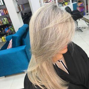 cabelo-300x300 Rainha dos Platinados continua arrasando e dando o tom para os seus cabelos em GALEGA- O SHOPPING DA BELEZA