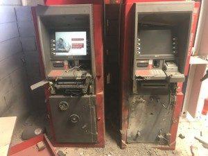 caixas-eletronicos-300x225-300x225 Grupo explode caixas eletrônicos em supermercado de Campina