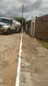 carro-pipa-sao-joao-do-tigre-169x300 Prefeito de São João do Tigre é acusado de desvia carro pipa do PAC para benefício próprio