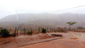 chuva-sertao-300x169-300x169 Cariri paraibano registra chuvas fortes e açudes voltam a sangrar após décadas
