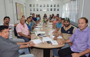 cooperativas_caipiras_tata-300x192-300x192 Produtores do Cariri paraibano serão beneficiados com programa de abatedouro de frangos caipiras