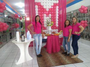 d53ceb1b-8761-4151-a2ee-48f95bd58510-300x225 Lojas OLINDINA, realiza dia especial à mulher com café da manhã e muitas promoções