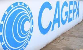 """download-10 Cagepa se compromete com Procon para a acabar com """"desabastecimento"""""""