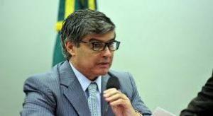 download-2-300x164 Wellington Roberto destina recursos que beneficiará centenas de famílias de Monteiro