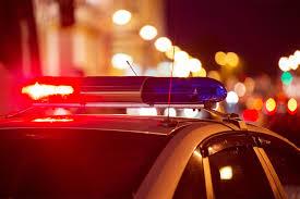 download-3-1 Dupla armada rouba carro e celular no centro de Cabaceiras