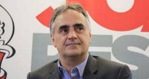 """download-5-300x160 """"Admitimos conversa com Luciano diante do novo cenário"""", diz presidente do PSB"""