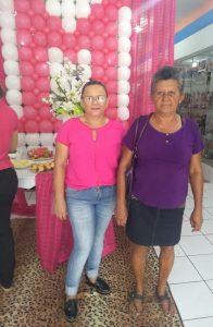 e24df815-9ee9-4bea-a3ed-023cb297207e-196x300 Lojas OLINDINA, realiza dia especial à mulher com café da manhã e muitas promoções