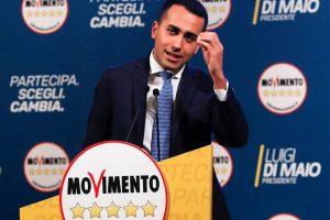 eleição-na-Itália-300x200 Partido que nasceu como piada vira favorito em eleição na Itália