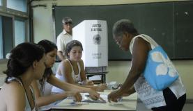 eleicoes-2018 STF mantém aplicação da Ficha Limpa para condenados antes de 2010
