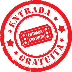entrada_franca-290x290 É HOJE: Lançamento do CD de Vavá Dias na Churrascaria Cariri. Entrada Gratuita