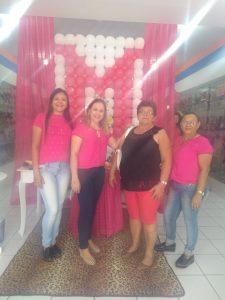 f9299154-3a0b-438a-aa86-ec058fa068ff-225x300 Lojas OLINDINA, realiza dia especial à mulher com café da manhã e muitas promoções