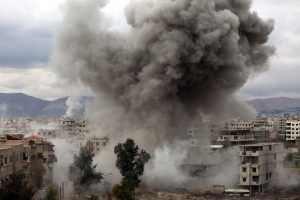 guta-22-fev-300x200 Relatório acusa exército sírio de abusos sexuais