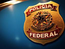 images-3 Ex-presidente da BRF é preso pela PF em nova fase da Carne Fraca