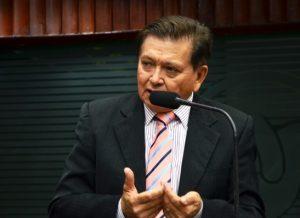 joao_henrique_-300x218 João Henrique diz que teme uma intervenção na segurança da Paraíba
